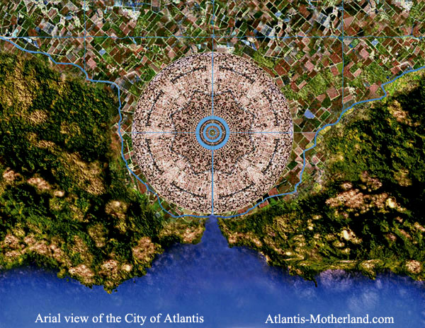 Atlantis City jpg